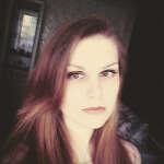 @anya-kolesnik
