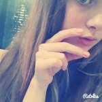 @volva4polina
