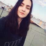 @aly-starinskaya