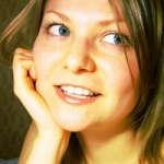 @elena1ryzhkova-1