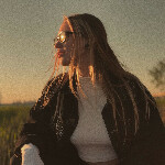 @anna-barsukova-9