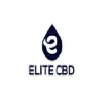 elitecbd709