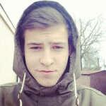 @tochenov-94