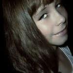 @alena-kulakova-1