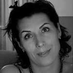 @tatiana-belenkov