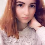 @stafievsksya