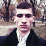 @sascha-zvyagints