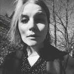 @darina-veselovs