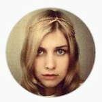 @lena-baginskaya