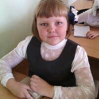 lushnikova-eliza
