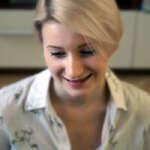 @lesia-smile