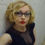 @olga-masalskaya