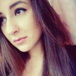 @marina-m92-1