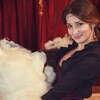 @nataly-kaspirovi