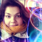@klimova-katerina