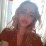 @AnnaKrasova