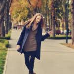 @valujskaya-alena
