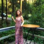 @lera-zvezda1-tar