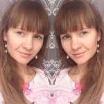 @olchenka