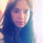 @danilkina-anyuta