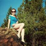 @sheptaeva-olga