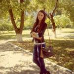 @diana-petrenko-9