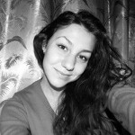 @regina-ponkina