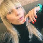 @zolotaryova1994
