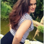 @marina-marinka-k