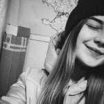 @alyapestsova72