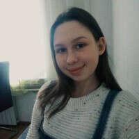 lena72001saharov