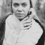 @kovaliova-dascha