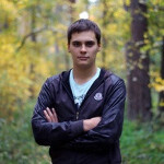 @kirillledachkov