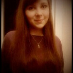 @anastasiya-grigo
