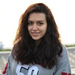 @olga-ignatchuk