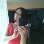 @kristinashcukova
