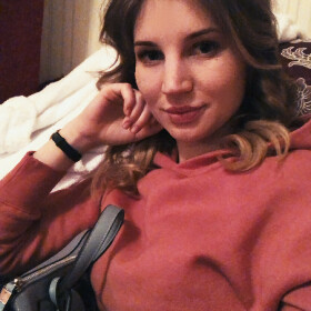 nadya-fun-girl