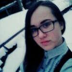 @alfimowa-an