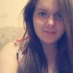 @boikova-26