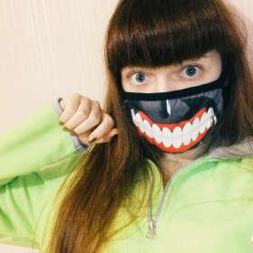 kseniya-volkova-1