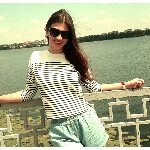 @yuliahalkina