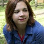 @alkina-maria