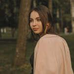 @vvishnevskaya