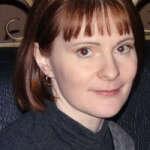 @iriska-lysenko