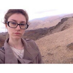 @maria-dunaevskay