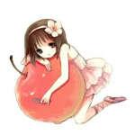 @tinni-chan