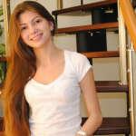 @alina-cherkas
