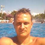 @zralko-ilya