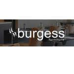 @burgessfurnitur