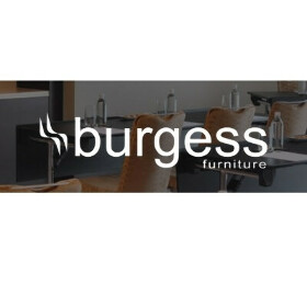 burgessfurnitur